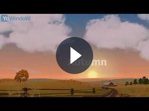 Previsioni meteo interattive su internet con YoWindow