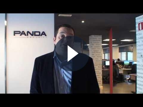 Panda Security: autori di Mariposa cercano lavoro