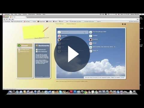 Google Chrome: come personalizzare la pagina iniziale