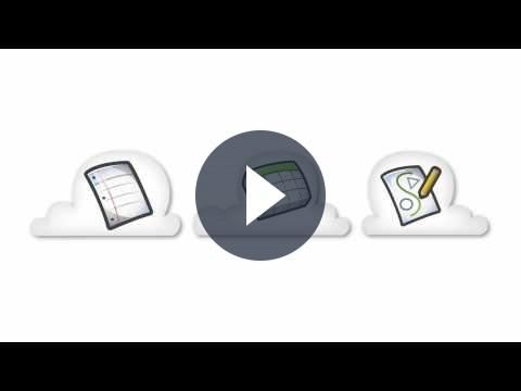 Google Docs: in arrivo nuove funzionalità