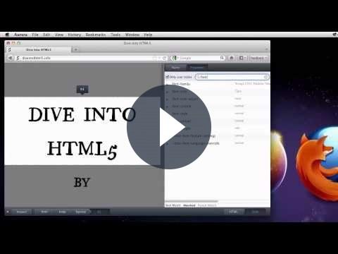 Mozilla Firefox disponibile in versione 10 con ESR