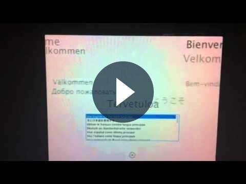 Mac OS X Lion: altre scoperte in attesa del rilascio