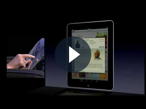 iBook Store e DRM FairPlay