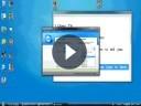 Desktop remoto: rilasciata la versione TeamViewer 5.1