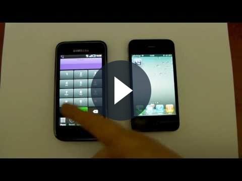 Viber per Android: pubblicato il link per il download