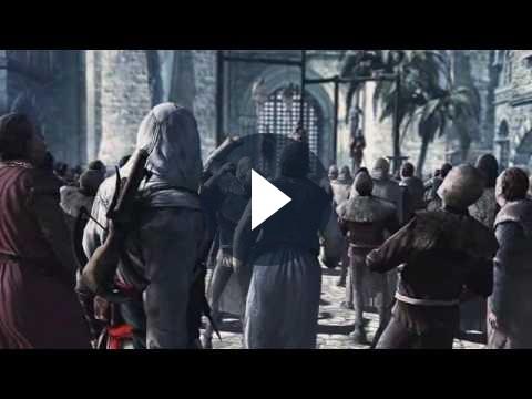 Videogames: la crisi colpisce le console in Italia