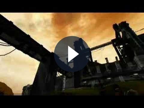 Fallen Empire: Legions – Uno straordinario sparatutto in prima persona direttamente sul vostro browser!