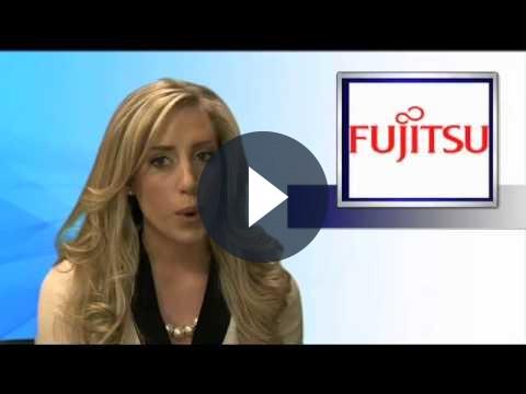 Apple iPad: Fujitsu cede il nome