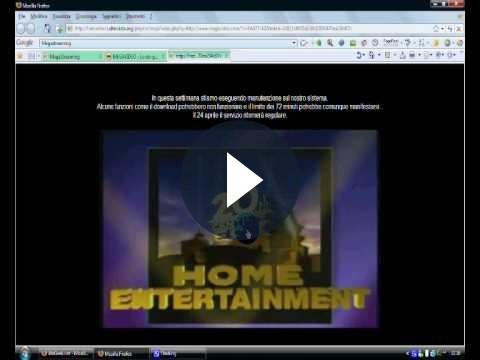 Streaming: Film, Serie TV e Grande Fratello