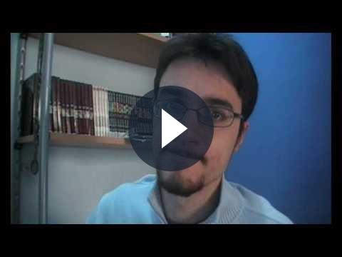 Sottotitoli per film: gratis e in italiano con Itasa e Subsfactory