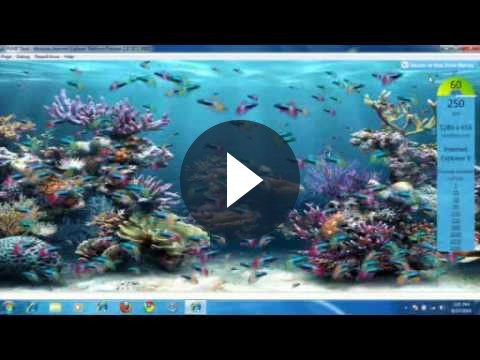 Internet Explorer 9: la beta a settembre