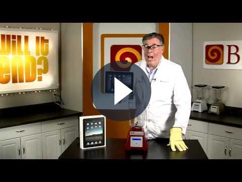 Apple: iPad in ritardo per l'Italia