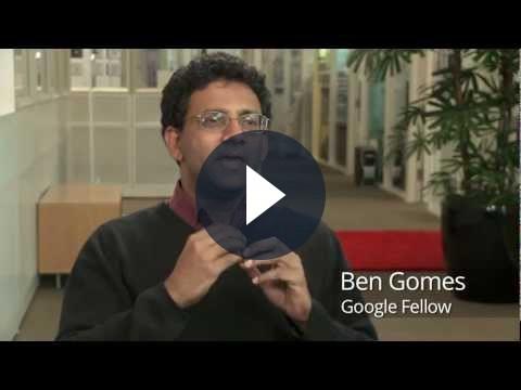 Google nel 2011: un anno ricco anche di successi