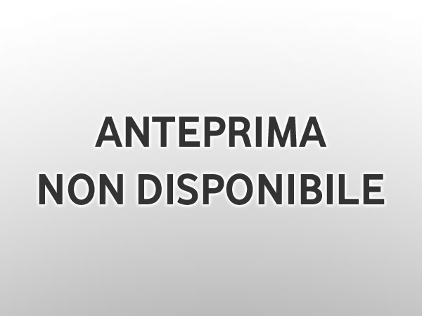 Aggiornamento a Symbian Anna per Nokia (per molti ma non per tutti)