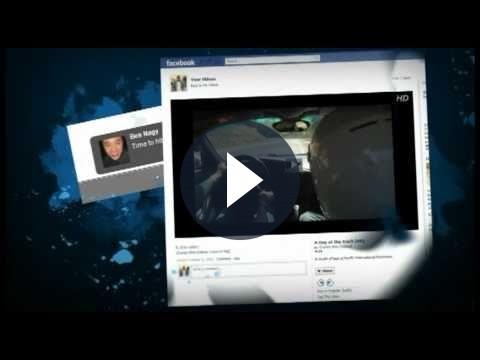 Profilo Facebook: ricevere le notifiche sul desktop
