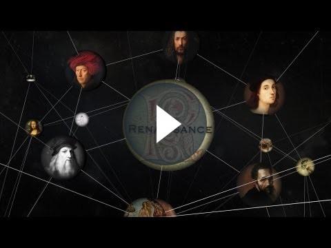 La ricerca di Google si evolve con il Knowledge Graph [VIDEO]