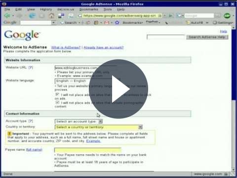 Google AdSense cede all'Antitrust