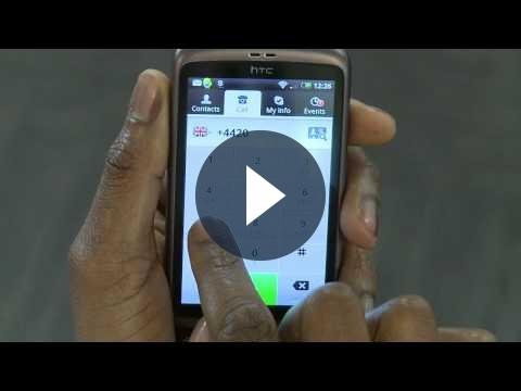 Skype per Android: risolto il problema relativo alla privacy
