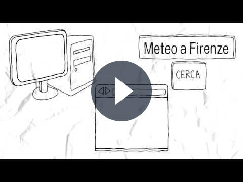 Google Chrome 4.1: traduzione su Web