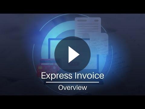 Gestire la contabilità su Mac con Express Invoice