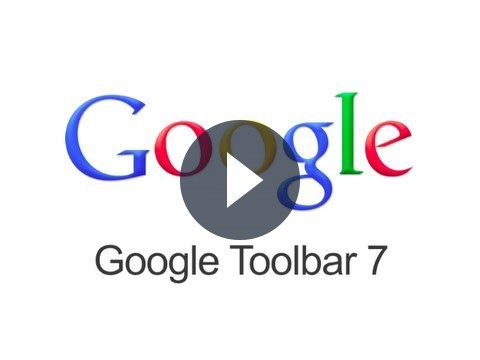 Come usare la Google Toolbar: trucchi e consigli