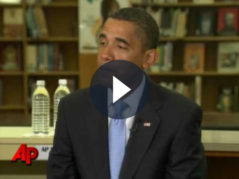 Facebook: minaccia di morte Barack Obama