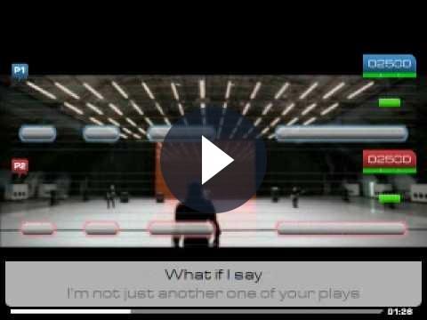 Karaoke gratis sul computer con UltraStar Deluxe