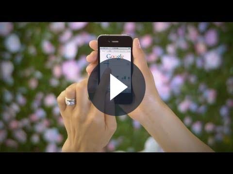 La ricerca di Google con scrittura a mano libera su smartphone e tablet [VIDEO]