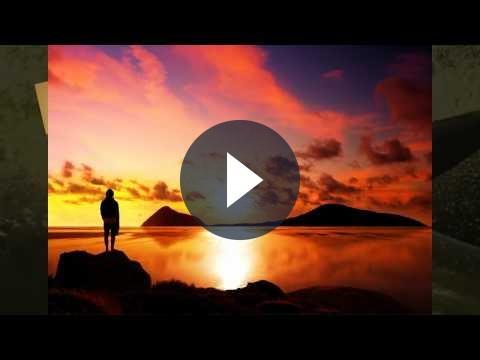 Foto su Facebook: come creare una presentazione multimediale